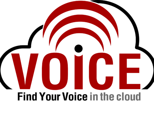 Absolute Communications Unveils Absolute VOICE